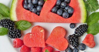 Nahrungsergänzung von yoyosan – Der Zweck zählt